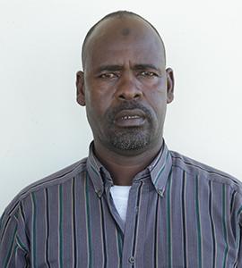 Wacdi Abdi Kahiye