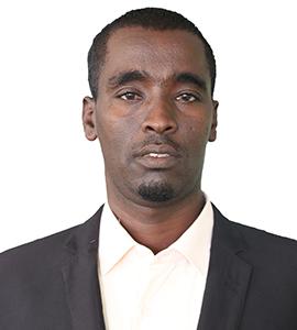 Abdiwahid Hassan Mohamed