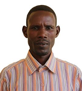 Abdirashid Ali Abdi