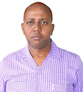 Abdiasis Osman Yarow (Ukash)