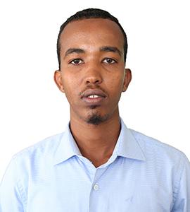 Abdihalim Mohamed Ahmed